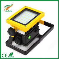 Li battery led solar lantern with mobile phone charger,solar camping light,rechargeable lantern solar/camping light