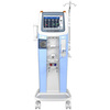 /product-detail/pt-4048-new-top-quality-medical-kidney-dialysis-machine-price-china-hemodiafiltration-machine-price-60706054570.html