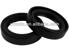 Motorcycle Front Fork Oil Seal for Yamaha 900 XJ900R 83