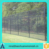 Chain Link Galvanized Dog Cage Dog Kennel Or Cage