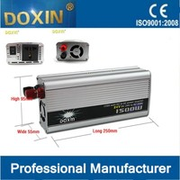 2015 More news1500Watt Modified sine wave Inverter with USB/inverter in dubai/abb inverter