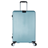 Hot Selling Leisure International Luggage