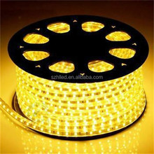 Cob flexible led strip 3014 small battery operated led strip light 12v