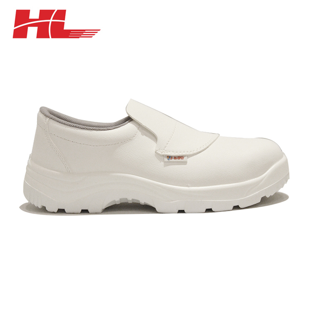 Low Budget Cheap China Cruiser Industrial Safety Shoes Online Shopping