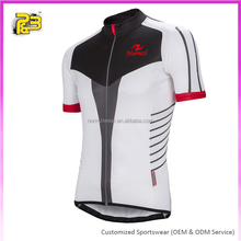 Accept sample order wholesale cycling jersey,cheap china cycling clothing, custom cycling wear