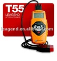 Professional Auto Scanner VAG auto scanner(Orange)