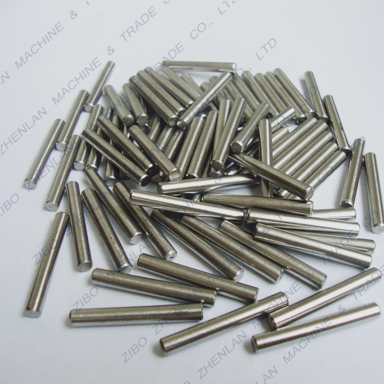 bearing Needle/Spring Dowel Pin/Spring Pins