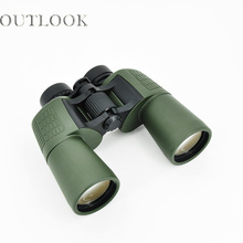 (YJT1050WA) Powerful 10x50 long range wide angle giant Viewing outdoor binoculars