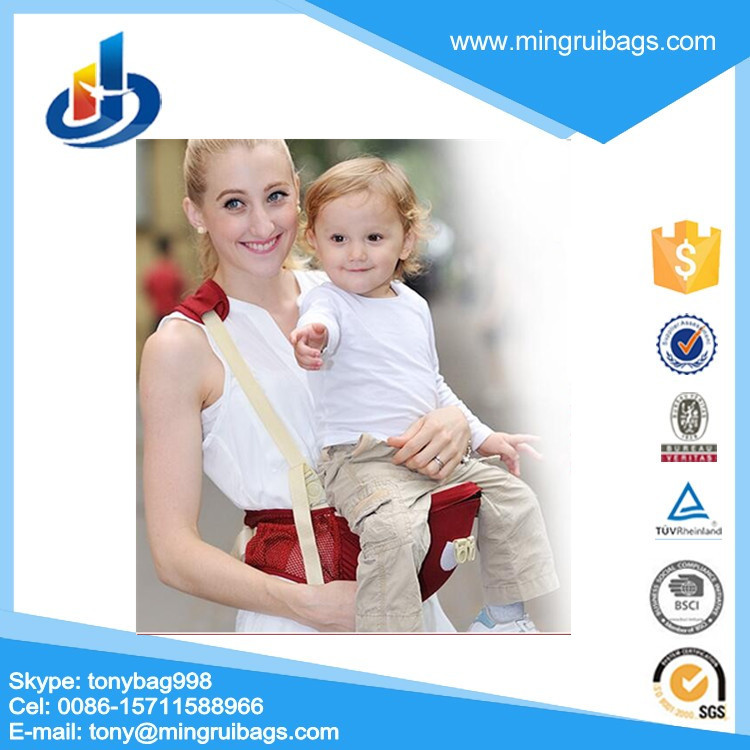 Best price hip seat carrier baby