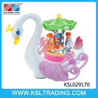 Hot selling educational baby toys manufacturers china