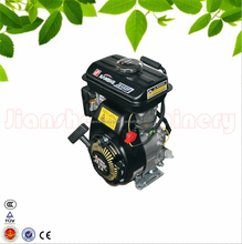 Factory supply Agriculture 163cc Gasoline Engine 97cc 2.5hp 1.8kw 152F motor
