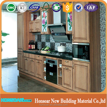 mdf partition for mosque kitchen cabinet