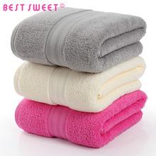 Wholesale Baoding Factory Luxury 100% Cotton White Hotel Bath Towel <strong>For</strong> <strong>Sale</strong>