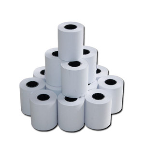 Pos Cash Registers Thermal Paper roll 80 x 80 /Thermal paper Rolls