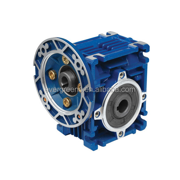 NMRV 050 gear reduction box