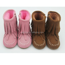 Winter Snow Baby Boot Cheap Fashion Kids Boots