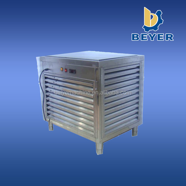 Lipstick Chiller/Cooling Machine for cosmetic