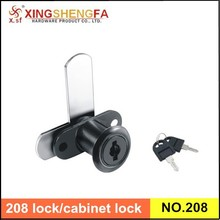combination lock filing cabinet cam lock 208 lock