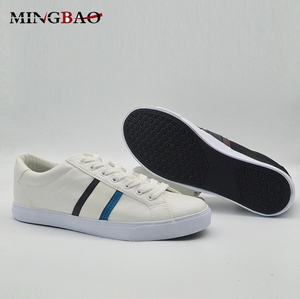 Oxford soles Fashion New Model pu leather men shoes