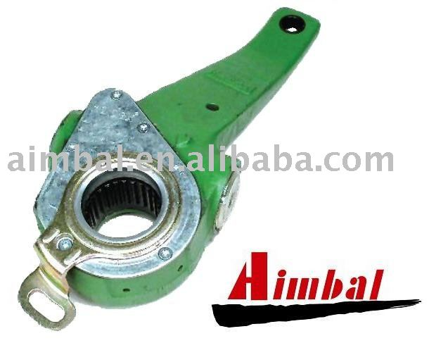 compatible with MAN Truck & Trailer automatic Slack Adjuster