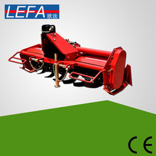 New agriculture rotary tiller parts for tractor with CE