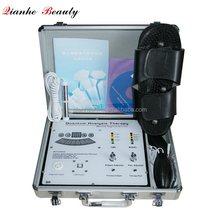 Lastest version TENS therapy 5th generation quantum resonance magnetic analyzer