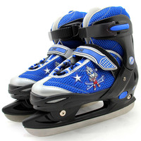 2017Hot Sale Ice Skate for Children and Adult