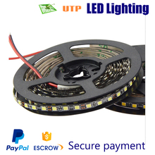 Payment via paypal CE 9v battery powered led strip light