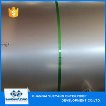 Standard color super duplex stainless steel plate steel plat price per kg