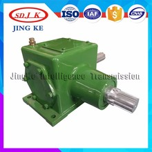 High quality power tiller gearbox