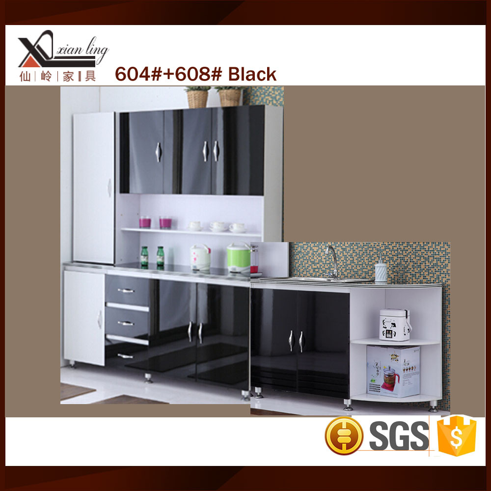 Prefab Kitchen Cabinet Removable Buy Prefab Kitchen