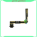 For ipad air Charging Port Dock Connector Flex Cable Replacement
