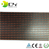 Outdoor DY Factory Directly Wholesale Price Single Color DIP P10 Led Module