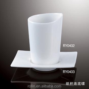 2015 alibaba china new hight quality products wholesale ceramic handleless coffee mugs buy - Handleless coffee mugs ...