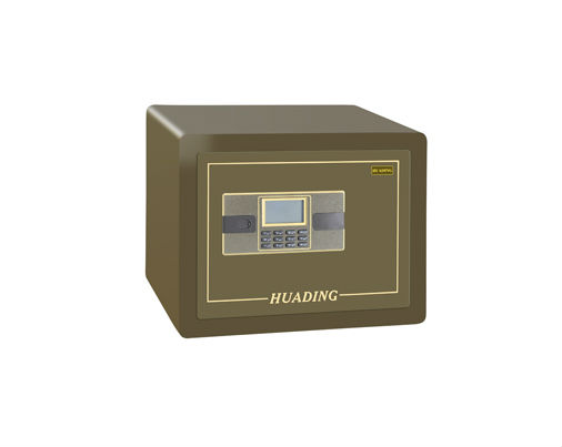 digital safes