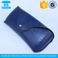YT1345 Latest Personalized Soft Glasses Case