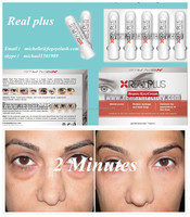 Look 10 years younger just 2 minutes $10 Best Herbal eye cream for puffiness