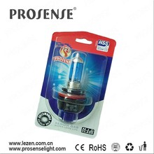 ProSense Super White HS5 12V 35/30W Motorcycle Halogen Headlight Bulb for Honda PCX125