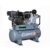 Hot selling big power petrol industrial 13 hp gasoline engine air compressor
