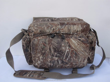 Good quality military hunting hiking hand bags, duffer bag , handbag