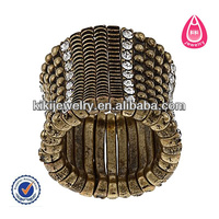 wholesale fashion jewelry stretch ring making supplies