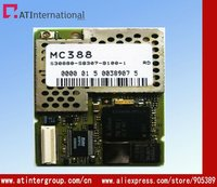 wireless module sim900te-c MC388 dual-band GSM wireless module