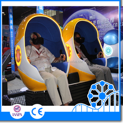 hottest!!! 5d 7d 9d xd cinema on hot sale newest 9d vr cinema with two beautiful cabins