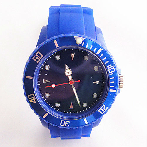 watches ladies top watch gift best couple watches paypal promotional gifts
