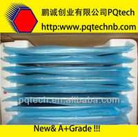 Brand New Grade A+ LCD laptop screen 15.6 inch B156XW01 V.0/V.2 Which can fit for all brand laptop