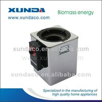 Biomass clean cooking Stove new energy products