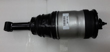 bajaj discover spare parts price OE#RTD501090 or RN501580G