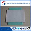 softtextile 100 polyester blanket nonwoven fabric waterproof paper roofing felt