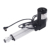 High Speed IP66 Linear Actuator