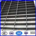 made in China stainless steel grating price